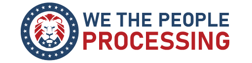 We The People Processing